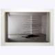 Emanuela Fiorelli- io - 55x80x12 - 2012