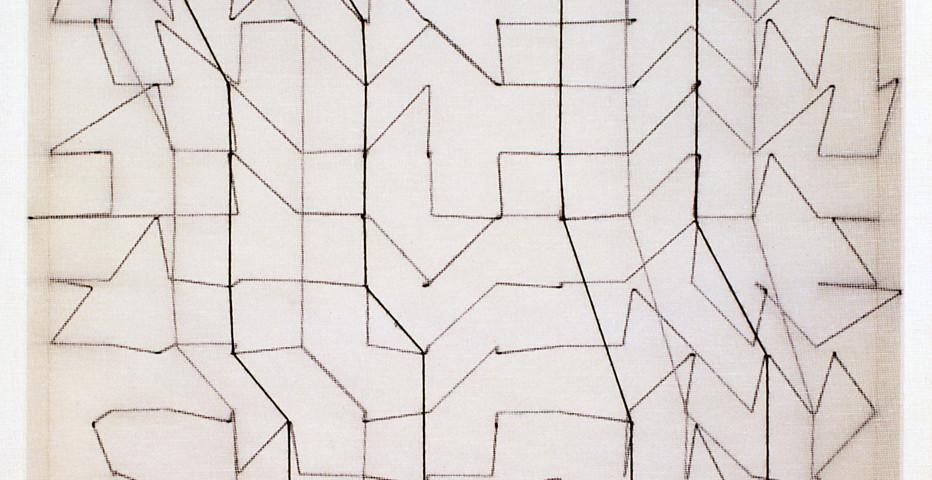 disarchitexture cm. 68x54x8 coll