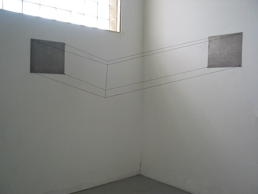 install.SculptureSpace 2002-Utica-NY