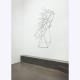 installazione site specific Gall Anna Marra Roma 220x130