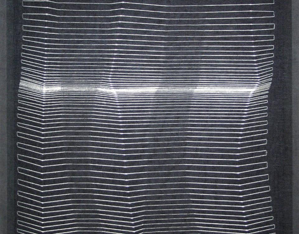 superficie biomorfica, cm
