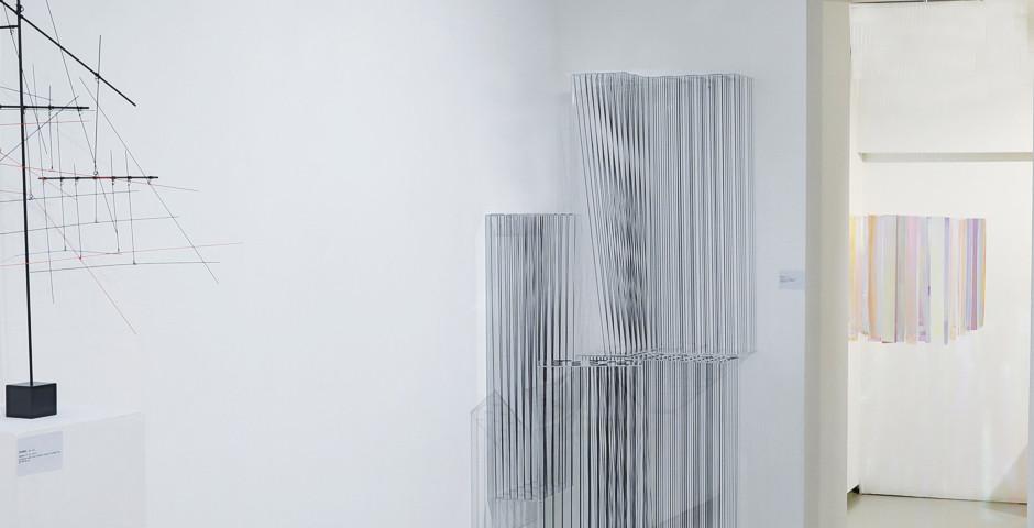 2017_12_1_Que_de_la_sculpture_Denise_René_Rue_Charlot-52-