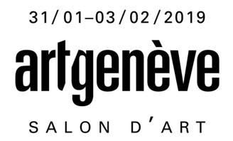 ArtGeneve