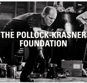 Pollock Krasner Foundation