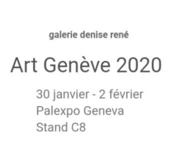artgeneve2020
